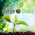 energie života