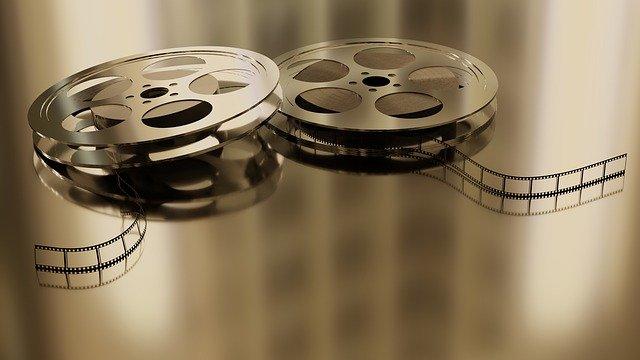filmové pásy